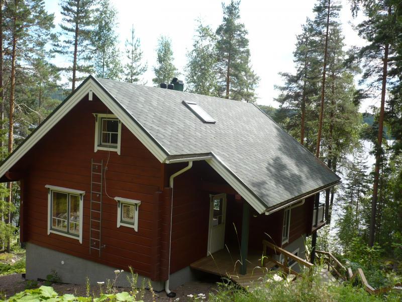 Продам -Дом в Muurame