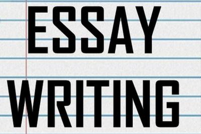 Finest Essay Recommendations Andamp; Information  to spot